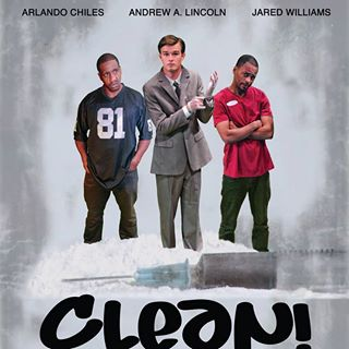 Clean! The Series