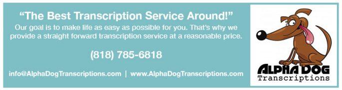 alpha-dogs-transcription-slider-ad
