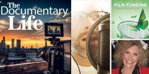 The-Documentary-Life-Podcast