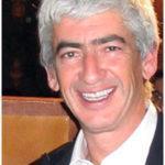 Roy W. Dean Grant Winner Remi Kessler