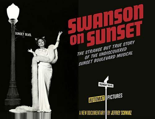 Swanson on Sunset