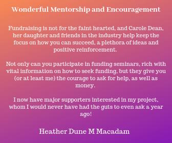 Wonderful-Mentorship
