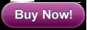 Buy-Now-Trans