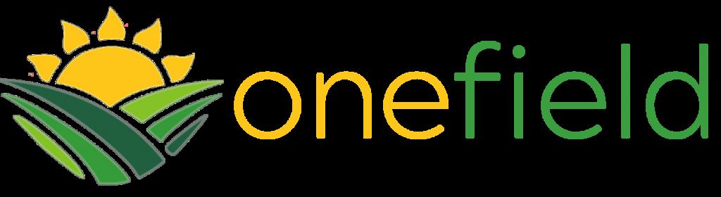 One Field