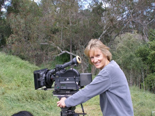 cinematographers