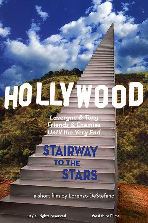 Roy W. Dean Short Film Grant